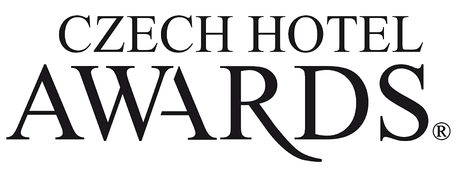 logo_czechhotelawards