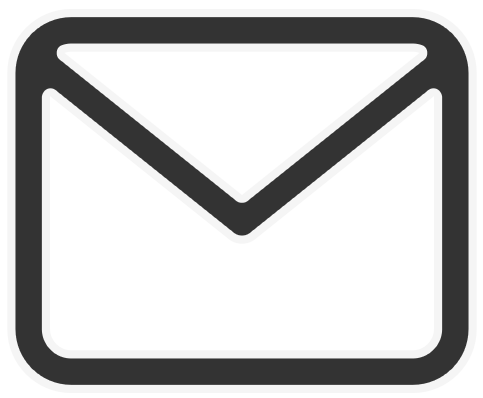 mail_icon2